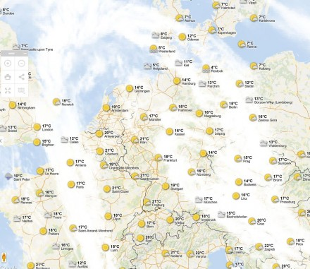 falk-karte-wolkenfilm