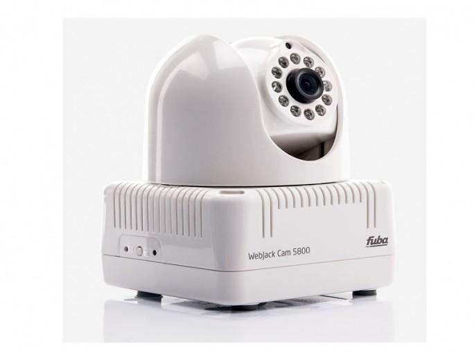 Fuba WebJack-Cam 5800