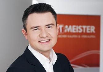 Gerald Schönbucher Hitmeister