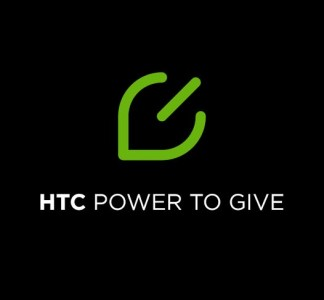 htc-power-to-give-app