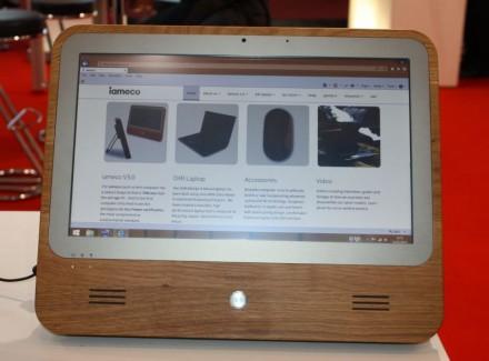 iameco-tablet-aio