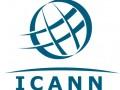 ICANN LOgo (Grafik: ICANN)