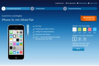 iphone5c-8-gbyte-o2-deutschland-start