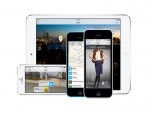 Apple übernimmt deutschen Spezialisten für Augmented Reality