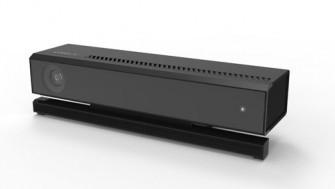 Kinect für Windows 2 (Bild: Microsoft)