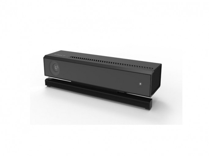 kinect-2-fuer-windows