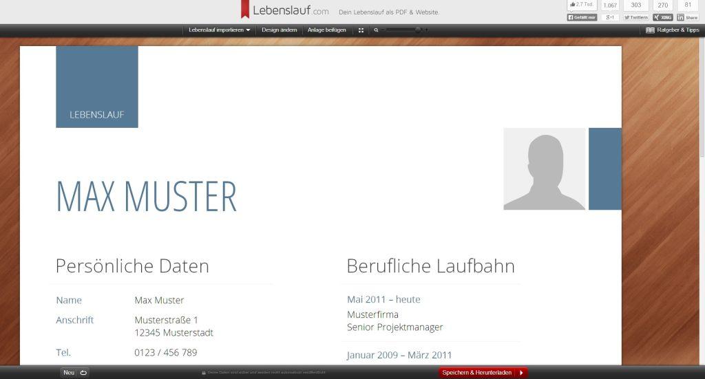 So nutzen Sie das Internet für Ihre Bewerbung - ITespresso.de