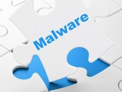 Malware (Bild: Shutterstock / Maksim Kabakou)