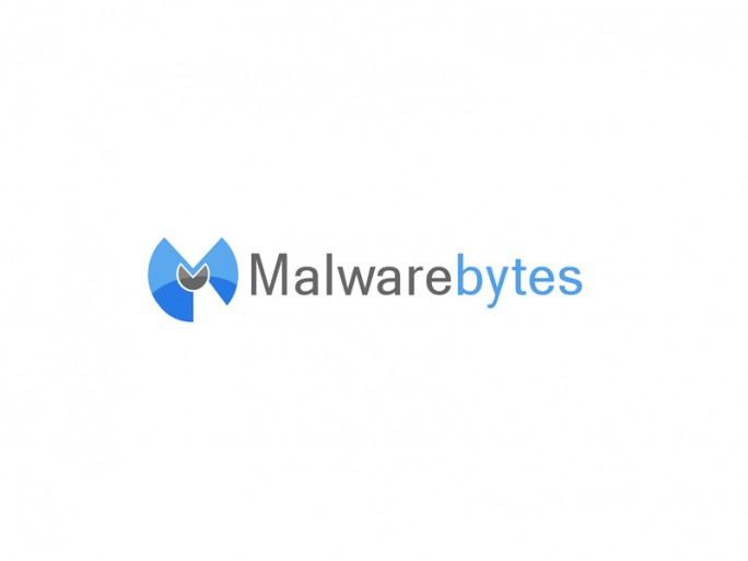 Malwarebytes (Grafik: Malwarebytes)
