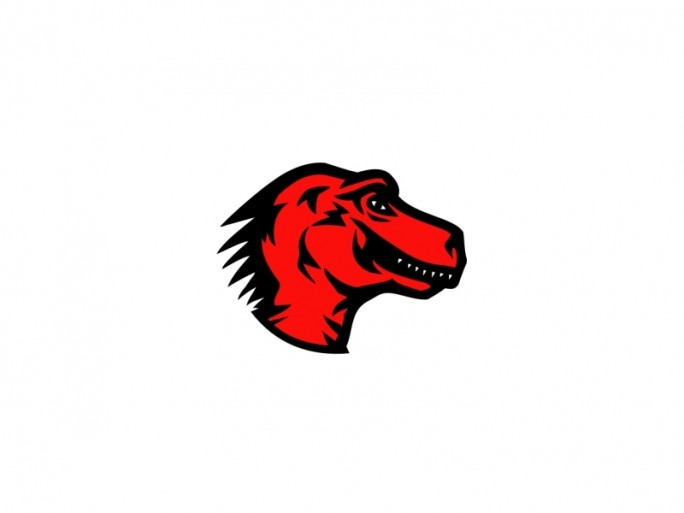 Logo Mozilla (Grafik: Mozilla)