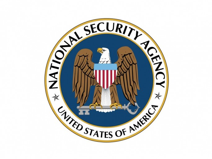 national-security-agency-nsa_1024