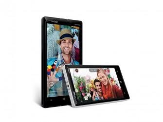 nokia-lumia-icon-lumia-930