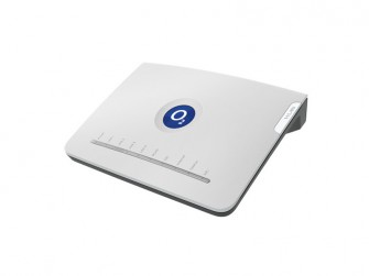 O2-Homebox-6431