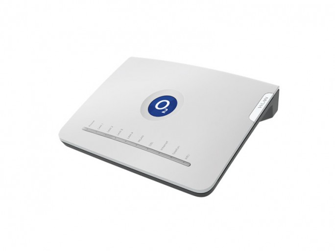 O2-Homebox-6431 (Bild: O2)
