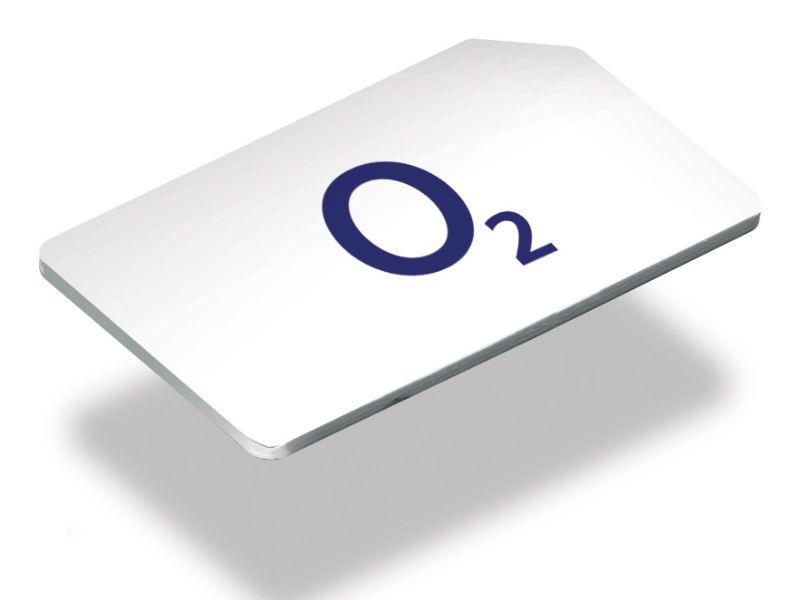O2 legt Prepaid-Flat für Schüler zum Preis von 6,99 Euro auf ...