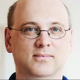 Peter Marwan