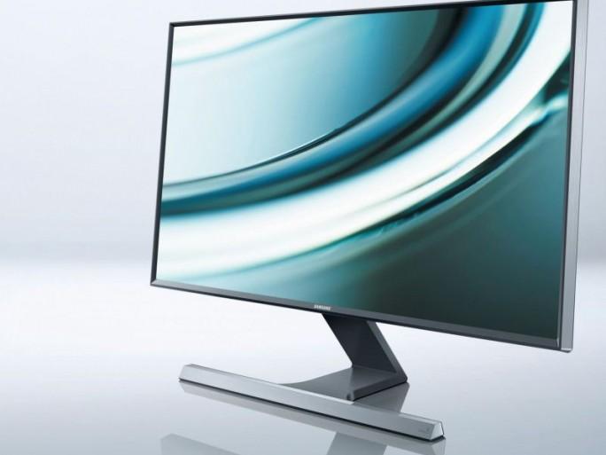 Samsung-SD590