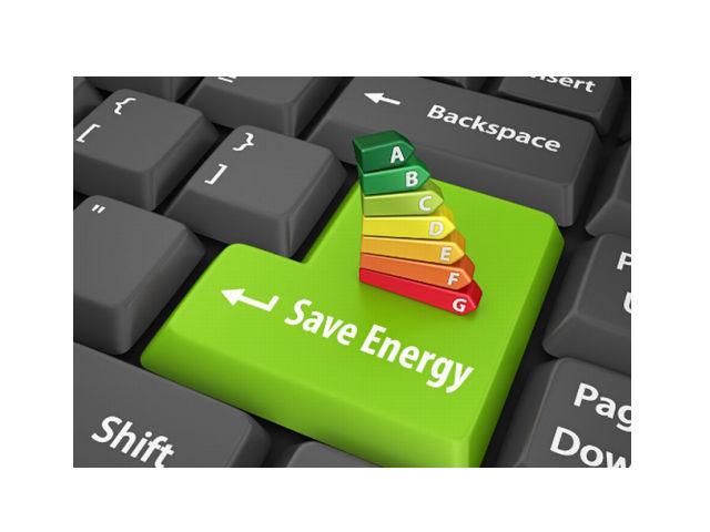 selbstlernende Energieffizienznetze