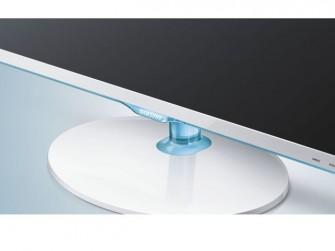 SD390-Blauschimmer