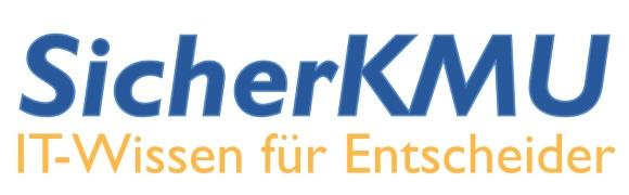 sicherkmu-logo