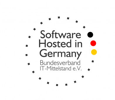 Software-hosted-in-Germany-Siegel