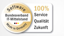 Software-made-in-Germany-Siegel