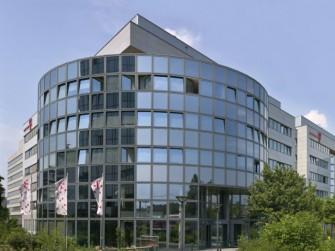 t-systems-zentrale-frankfurt