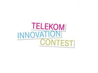 """Cloud-Based Productivity"" steht im Fokus des Logo Telekom Innovation Contest"