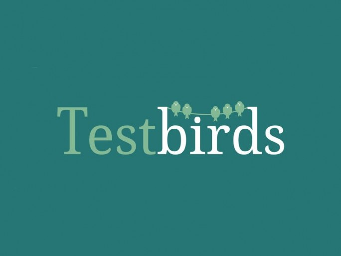 testbirds-logo