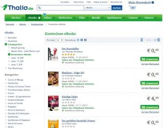 thalia-screenshot-