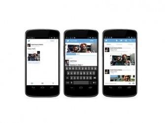 Twitter-Nutzer können ab sofort Personen in Fotos markieren (Bild: Twitter).