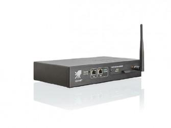 Viprinet-VPN 200