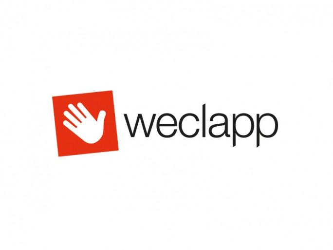 weclapp-logo