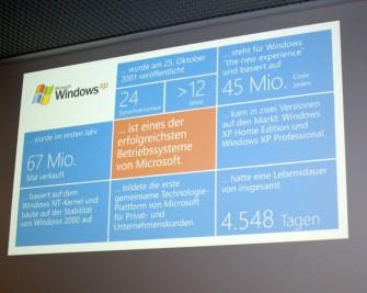 grafik-zum-support-ende-von-windows-xp-microsoft-overview