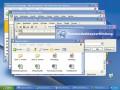 windows-xp-screenshot-microsoft