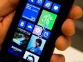 windowsphone8-720