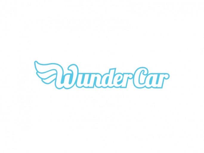 wundercar-logo