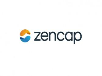 Logo Zencap