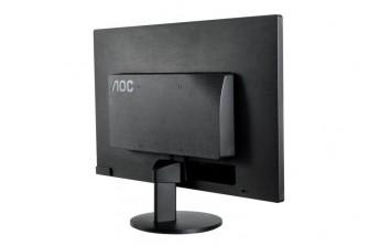 AOC-m2870Vhe