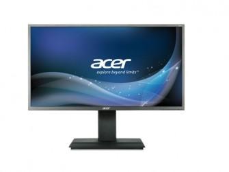 Acer B326H