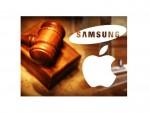 Apple erwirkt Verkaufsverbot für ältere Samsung-Smartphones