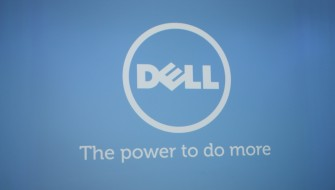 Dell Enterprise Forum Logo_1024