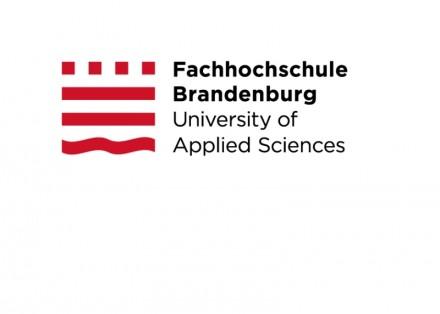 Logo_ FH Brandenburg