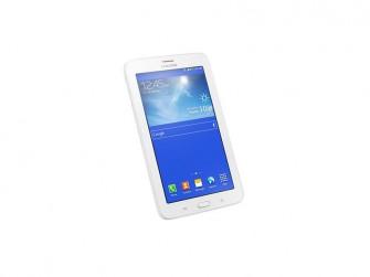 Das Samsung Galaxy Tab 3 7.0 Lite (Bild: Samsung)