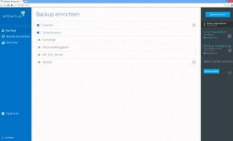 TeamViewer-AirBackup