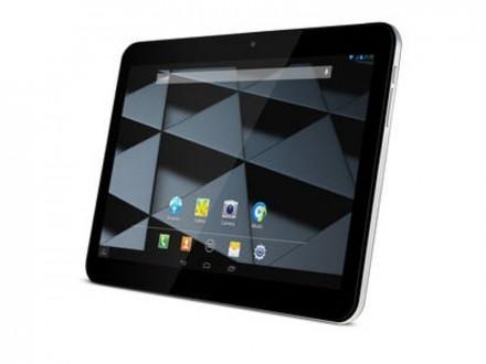 Das Tablet Viva H10 bietet gute Leistungsdaten für einen recht günstigen Preis. (Foto: Allview)