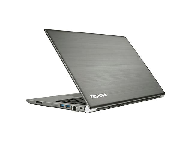 Toshiba-Portégé-Z30-A-schraeg-hinten