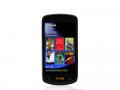 Amazon-Smartphone (Collage: News.com)