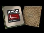 AMD präsentiert dritte Generation der Mainstream- und Stromspar-APUs