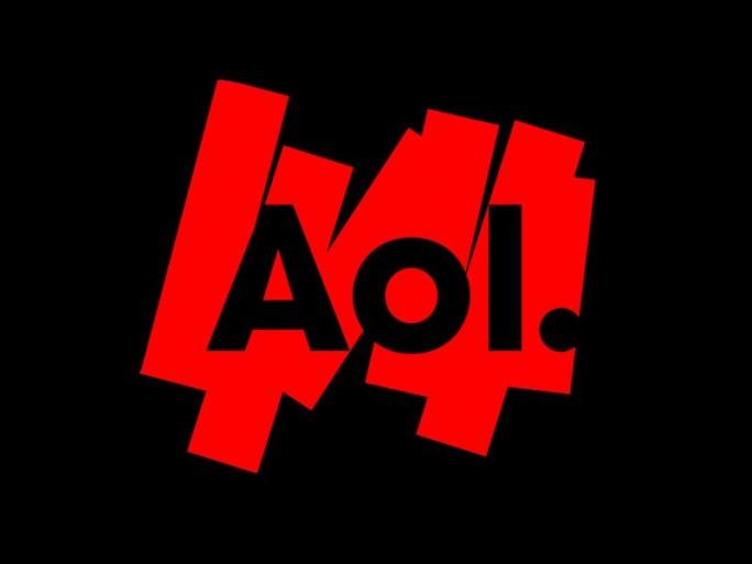 Nach erfolgreichem Hackerangriff: AOL-Nutzer sollen ihr Passwort ändern.